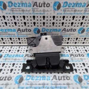 Broasca haion, 3M51-R442A66-AP, Ford Focus 2 (DA) 2004 -2011 (id:192761)