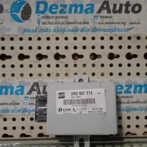 Modul senzor presiune anvelope Seat Exeo ST,3R0907274