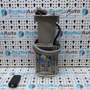 Pompa combustibil, 3B0919050B, Skoda Superb (3U4) 1.9tdi