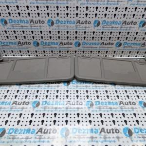 Set parasolar, Audi A2 (8Z0) 2000-2005 (id:192613)