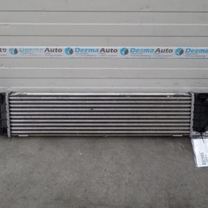 Cod oem: 6G91-9L440-AE,  radiator intercooler Ford Focus C-Max, 2.0tdci
