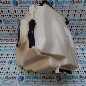 Cod oem: 1290-7544575 carcasa calculator motor, Bmw 3 cabriolet (E93) 2.0D