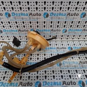 Cod oem: 6763888 sonda litrometrica, Bmw 3 cabriolet (E93) 2.0D
