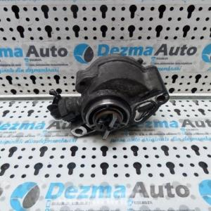 Cod oem: D156-2B1612P, pompa vacuum Ford Focus 2 hatchback (DA) 1.6tdci, HHDA