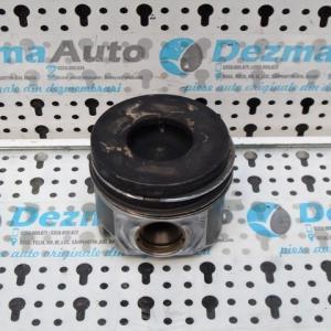 Piston Vw Passat (3C) 2.0tdi