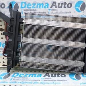 1K0963235F rezistenta electrica bord Vw Passat 3C