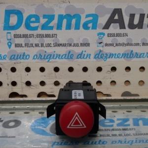 Buton avarie Seat Ibiza (6L1), 6L2953235A