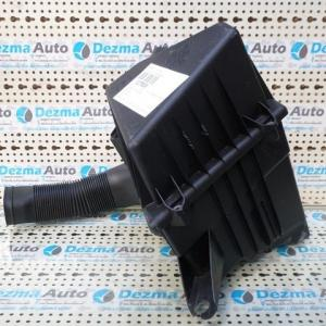 Carcasa filtru aer Seat Ibiza (6L1), 6Q0129601AR