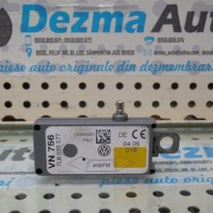 Modul antena AM Vw Touareg 7LA, 7L6, 7L7, 7L6035577
