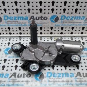Motoras stergator haion 3M51-R17K441-AF, Ford Focus 2 Combi (DAW) 2007-2010 (id:141522)