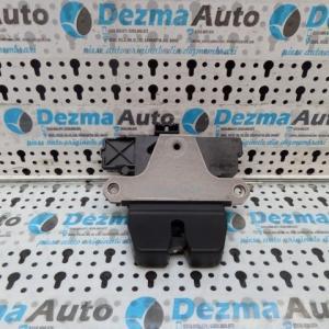 Broasca haion 3M51-R442A66-CA, Ford Focus 2 (DA) 2004-2011 (id:194857)