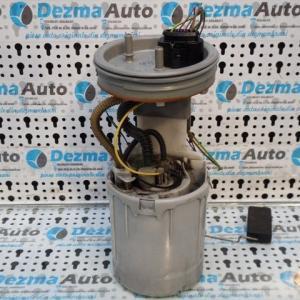 Pompa combustibil 3B0919050B, Skoda Superb (3U4) 2.0tdi (id:194555)