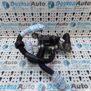 Incalzitor combustibil A6110700411, Mercedes W203 combi, 2.2CDI
