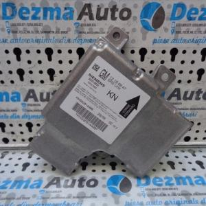 Calculator airbag GM13186947, Opel Signum, 1.9cdti (id:196312)
