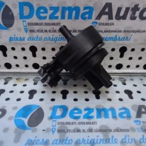 Supapa combustibil, 6Q0906517, Seat Ibiza 4 (6L1) 1.4B