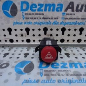 Buton avarie, 6L2953235A, Seat Ibiza 4 (6L1) 2002-2009 (id:196106)