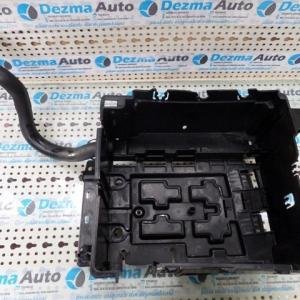 Carcasa baterie Peugeot 207 SW, 9655521380