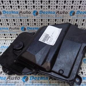 Carcasa calculator motor, 8E2907355D, Seat Exeo 3R2, 2.0tdi (id:192098)
