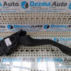 Senzor pedala acceleratie Peugeot 207 SW, 9681434380