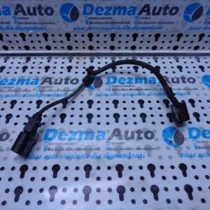 Senzor ax came 045906433 Vw Bora (1J) 1.9tdi, AUY
