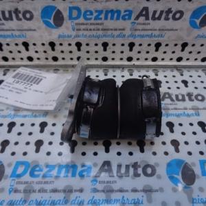 Furtun intercooler 9689085480, Peugeot 308 SW, 1.6hdi