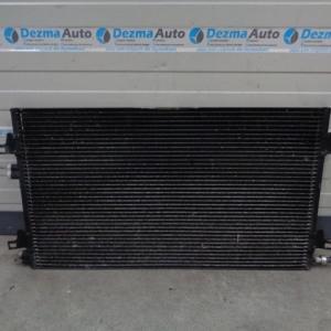 Radiator clima 8200332852B, Renault Laguna 2 (BG0) 1.9dci (id:139744)