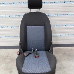 scaun stanga fata Ford Fusion (JU_)