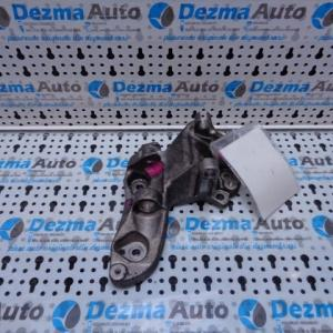 Suport alternator 9641715580, Ford Fiesta 5, 1.4tdci (id:198353)