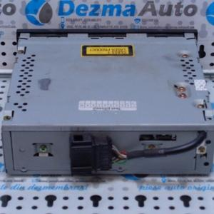 Magazie cd, 1Z0035111, Skoda Octavia 2 (1Z3) 2004-2013