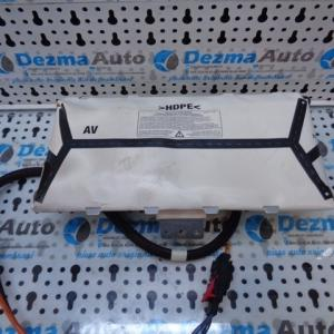 Airbag pasager, 9655674780, Peugeot 307 SW (3H) 2002-2007 (id:200186)