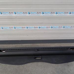 Rulou portbagaj cu panou despartitor 7027394, Bmw 3 Touring (E46) 1999-2005(id:173456)