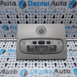 Lampa plafon, 2S7T-15K609-CB, Ford Focus 2 sedan (DA) 2005-2011 (id:200272)