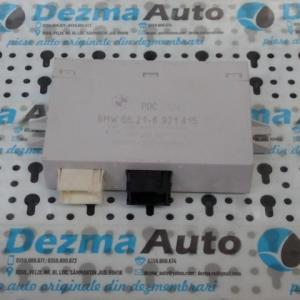 Modul control parcare 6621-6921415, Bmw 3 Touring (E46) 2.0D (id:200574)