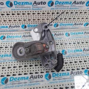Suport bara stabilizatoare Audi A4 Avant, 8E0199352F