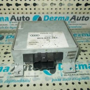 Amplificator Audi A4 8EC, E5035223