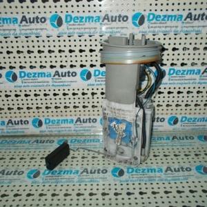 Pompa combustibil Audi A4 8EC 1.9tdi, 3B0919050B