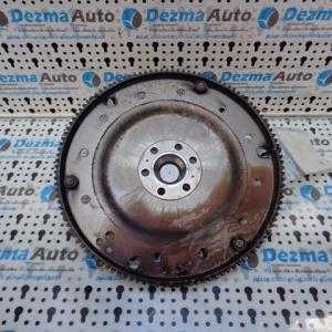 Coroana volanta 03G105323AH, Audi A4 (8K, B8) 2.0tdi, CJCA