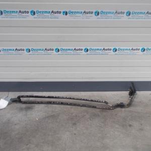 Conducta racire lichid Audi Allroad, 4B0422885P