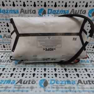 Airbag pasager, 9655674780, Peugeot 307 SW (3H) 2002-2007 (id:169545)