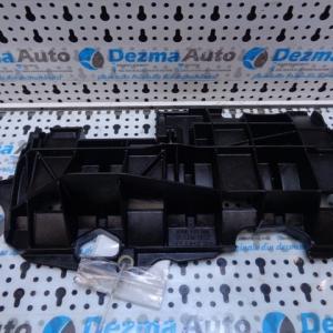 Spargator val 7700115568, Opel Vivaro, 1.9dci, F9Q