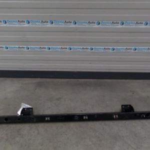 Suport radiatoare, Fiat Doblo Cargo platforma