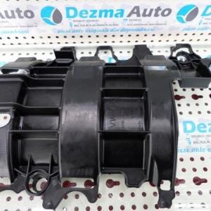 Spargator val baie ulei Audi A3 1.6TDI, 04L103623