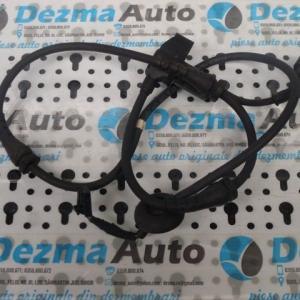 Senzor abs, 8E0927803A, Audi A4 (8EC, B7) (id:202790)