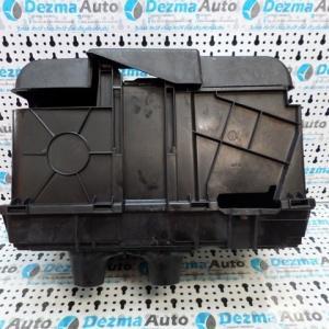 Carcasa baterie, Vw Golf 4 (1J1) 1.9tdi (id:202422)