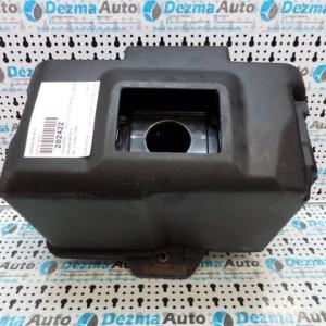Carcasa baterie, Vw Golf 4 Variant (1J5) 1.9tdi (id:202422)