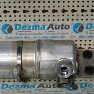 Filtru deshidrator Audi A6 (4B, C5), 4B0820193A