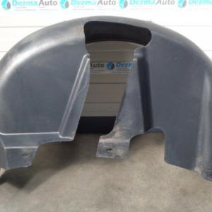 Carenaj stanga spate, 1P0810969, Seat Leon (1P1) 2005-2011 (id:200819)