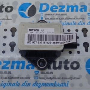 Modul esp 8E0907637B, Audi A4 (8EC, B7) 1.9tdi (id:204743)