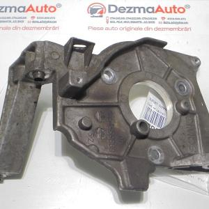 Suport pompa inalta, 9654959880, Peugeot Partner Combispace (5F) 1.6hdi (id:290148)