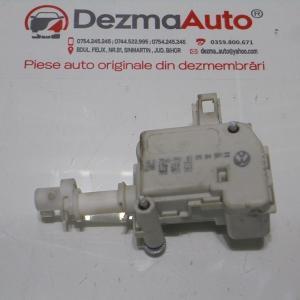 Motoras deschidere usa rezervor, 1T0810773, Vw Touran (1T1, 1T2) (id:290181)